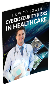 Cybersecurity in Health Care