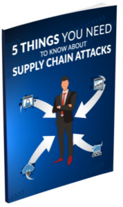 what are chain attacks ebook